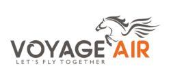 Voyage Air